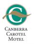 Carotel Motel